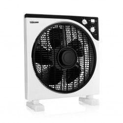 Ventilateur  Carré -...