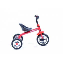 Tricycle back to school - Rodeo-TA28