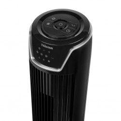 Ventilateur Colonne  -...