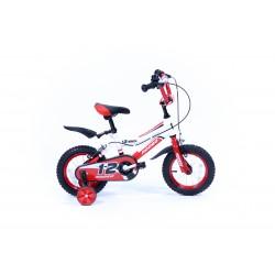 Bicyclette BMX 12 pouces - Rodeo-B12