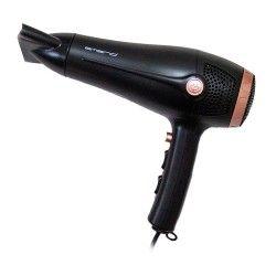 Sèche cheveux EMERIO 2000...