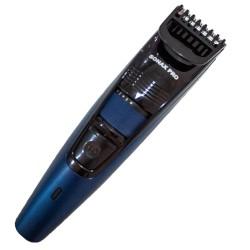 Tondeuse cheveux SN-8097...