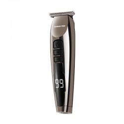 Tondeuse Cheveux SN-8099...