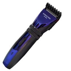 Tondeuse Cheveux SN-8083...