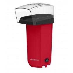 Popcorn Maker - Machine a...