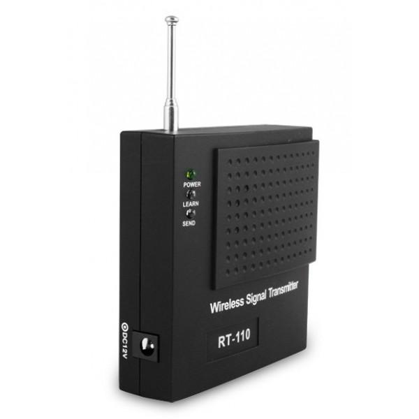 Amplificateur de signal sans fil - CG-RT110